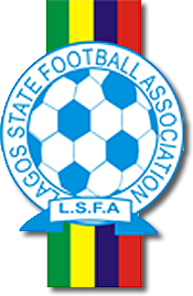 LIST OF SUCCESSFUL CANDIDATES SCREENED BY THE ELECTORAL COMMITTEE OF THE LAGOS STATE FOOTBALL ASSOCIATION AT THE BOARDROOM OF THE LSFA SECRETARIAT ONIKAN ON WEDNESDAY 11TH AND THURSDAY 12TH FEBRUARY 2015